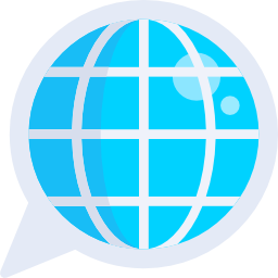 Somali translators