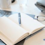 Professional Transcription Services: Q&As!