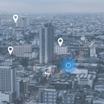 Why is Mobile App Localization an Essential for Going Global?