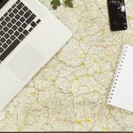 What is Localization And Why Do You Need it?